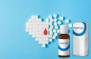 Diabetod – Работи Ли Разтворът за По-Добър Баланс на Кръвната Захар Изобщо?