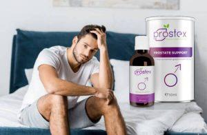 Prostex – Помагат Ли Био-Капките за По-Добрата Простатна Дейност?