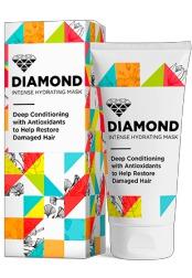 Diamond Mask