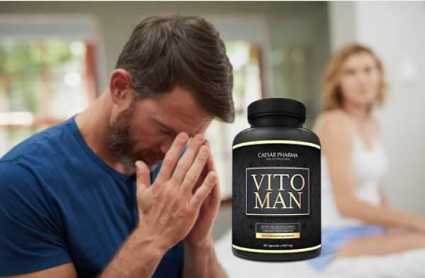 vitoman, нещастен мъж