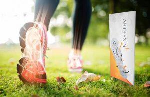 Artresin Plus – Работят Ли Био-Магнитните Стелки за Улесняване на Движението?