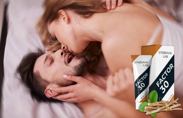 фактор 30, крем, секс