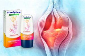 FlexOptima – Дали Био-Формулата на Ставния Крем Наистина Работи?