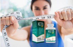 Keto Diet – Помогнете на Тялото Си Да Гори Мазнини По-Бързо С Естествени Екстракти!