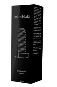 MaxiBold