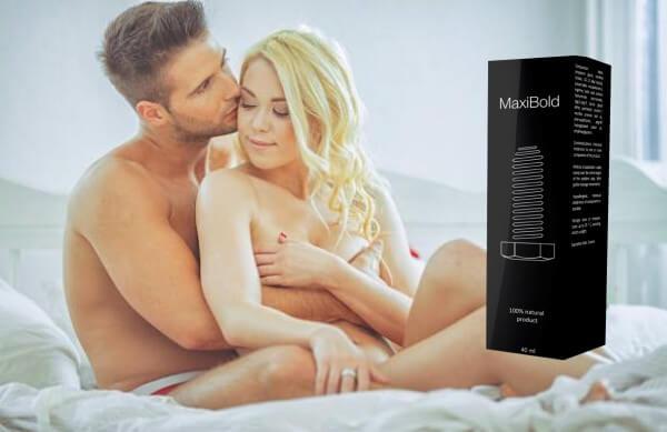 максиболд, двойка, легло