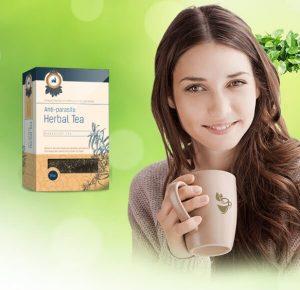 Anti-Parasite Herbal Tea – Нова Формула за Детокс на Тялото в Началото на 2020 г.!