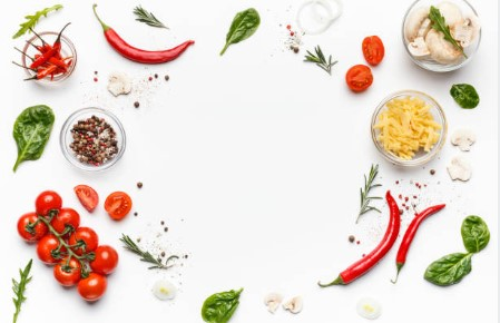 храни, имунитет