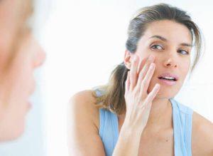 Какво е Skin Fasting или кожна диета и трябва ли да го правите?