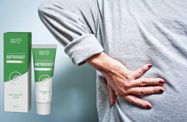крем, болки в ставите, artrofast