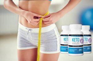 Keto Eat&Fit – Натурални Kапсули с Формула за По-Лесно Изгаряне на Мазнини и Отслабване!