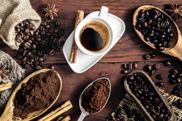кофеин диета