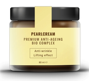 PearlCream