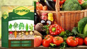 AgroMax – Универсален Био-Тор за Отглеждане на Всякакви Растения през 2021 г.!