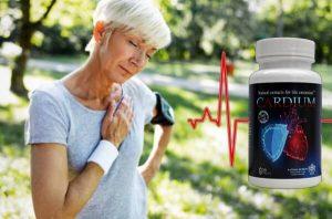 Cardium – Натурални Капсули за По-Дълъг и Спокоен Живот без Хипертония!