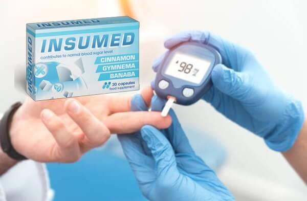 кръвна захар, диабет