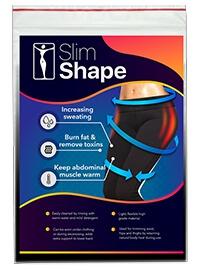 Slim Shape Клин