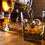 алкохол ползи, вреди
