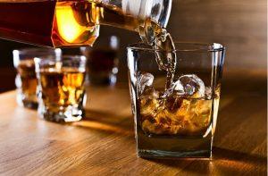Алкохол – Необходимото Зло или Употребеното Добро – За Ползата и Вредата от Него!
