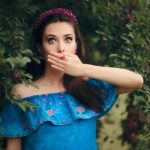 жена, хълцане, как да спрем хълцане