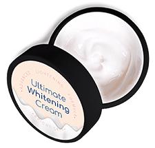 Bright Skin Ultimate Whitening Cream България