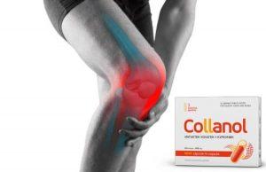 Collanol – Помага Ли Изобщо за По-Здрави и Подвижни Стави?