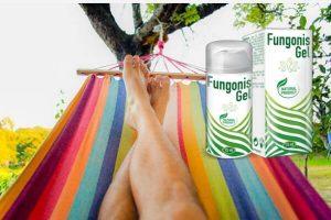 Fungonis Gel – Насладете Се На Спокоен Живот Без Досадни Гъбички