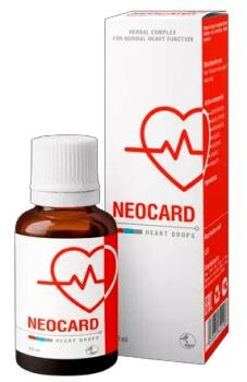 NeoCard Капки България