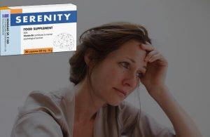 """Serenity – Кажете """"Не"""" на Депресията и Отчаянието през 2021 г.!"""
