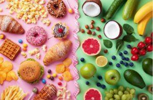 7 Стъпки за Захарен Детокс – за По-Добро Храносмилане и Стройна Фигура!
