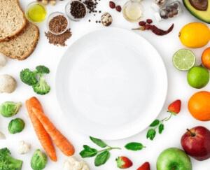 диета, 90 дневна