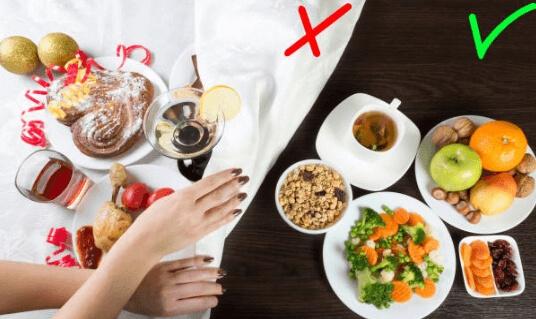 диета, храна, 90 дневна