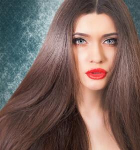 методи за висококачествена грижа за коса