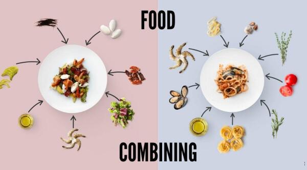 разделно хранене