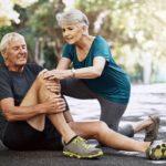 болки в стави, колена, кръст, билки, противовъзпалителни