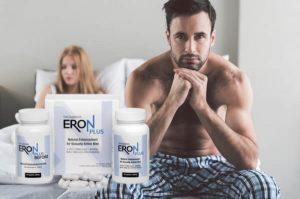 Eron Plus: Ефективен Продукт или Измама? Цена и Мнения 2021