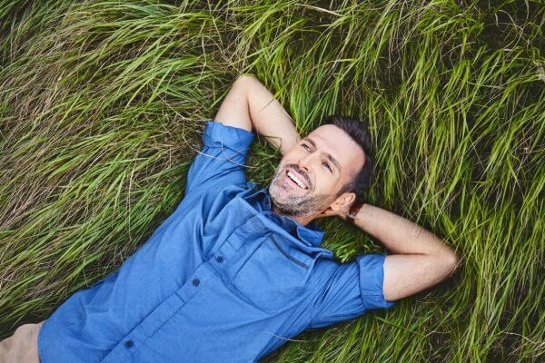 Упражнения за Здрава Простата