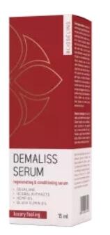 Demaliss Serum България