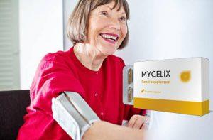 Mycelix – Натурален Продукт при Хипертония! Какво Представлява – Мнения и Цена?