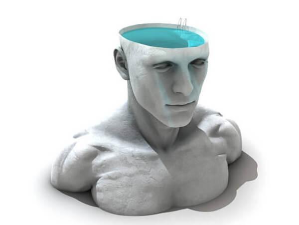 храни памет концентрация мозък