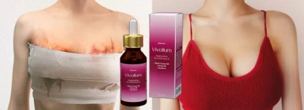 операция на гърди срещу натурални методи за уголемяване капки виволиум