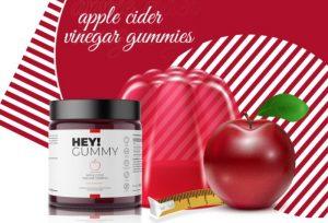 Hey!Gummy е решение за скоростно отслабване, твърдят в свои коментари дами от бг мама, и подчертават изгодната цена на продукта