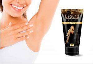 Liquid Laser – За висококачествена Депилация! Мнения и Цена в България