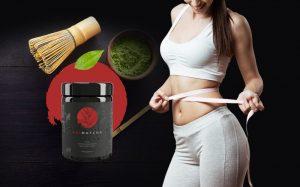 Hai Matcha – топ хранителна добавка за детокс, отслабване и енергия според наличните коментари в бг мама