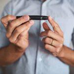 Сваляне на Кръвната Захар и Превенция на Диабет