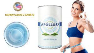 Apolloss – Извайте Тяло на Гръцка Богиня с Помощта на Чая за Отслабване през 2021 г.!
