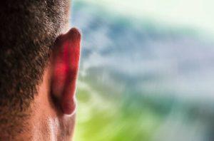 добър слух, здрави уши, методи за запазването им