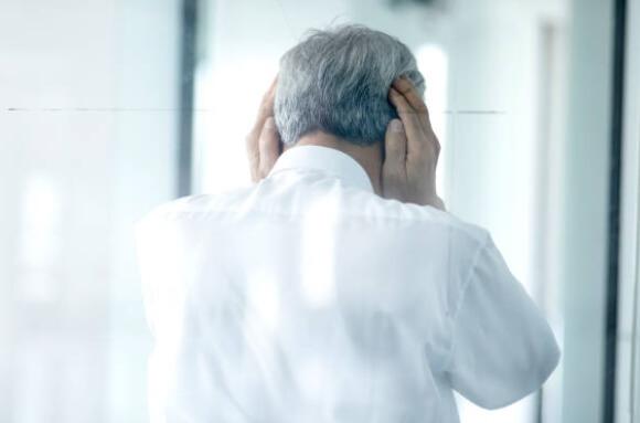 загуба на слух, превенция