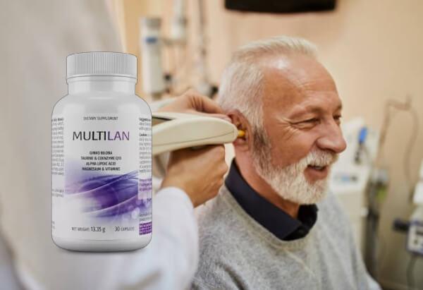 Multilan – Цена на Капсулите за България