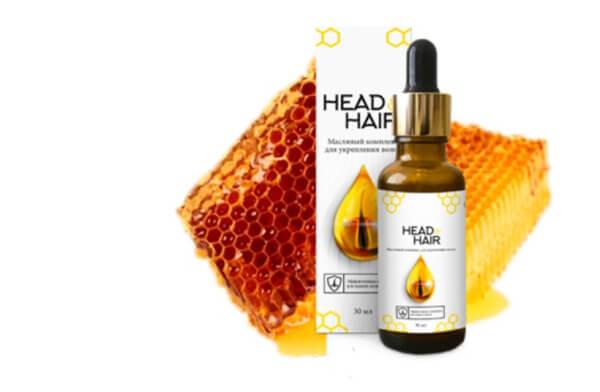 Head&Hair Мнения и Коментари